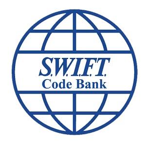 Swift Code hay còn gọi là Bank Code