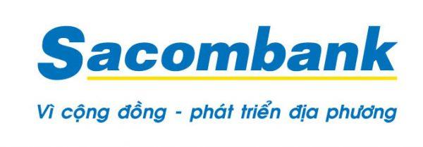Vay tín chấp theo lương ngân hàng Sacombank tại Đồng Nai