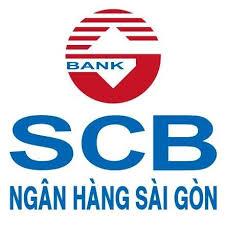 Hotline tổng đài ngân hàng SCB