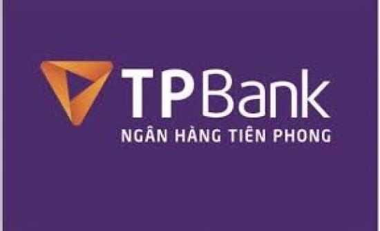 Sinh viên vay vốn tại TPBank