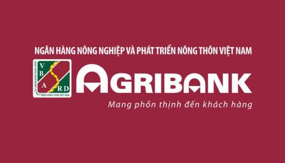 Vay tín chấp theo lương ngân hàng Agribank tại Thái Nguyên