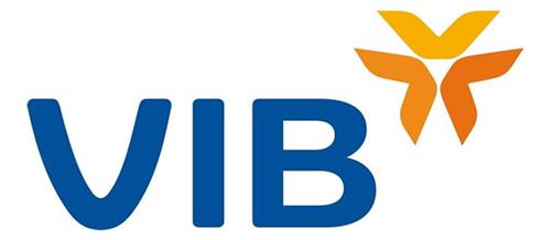 Kiểm tra số dư tài khoản ngân hàng VIB