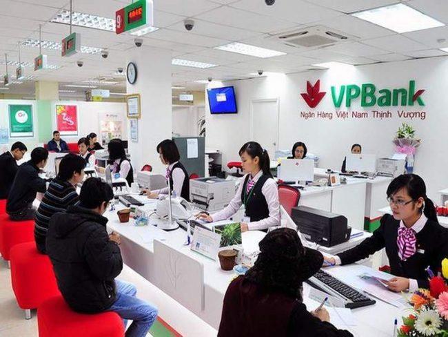 tra cứu hotline ngân hàng vpbank
