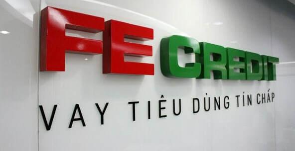 fe-credit-1