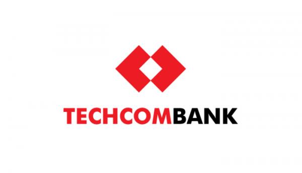 Vay tín chấp ngân hàng Techcombank tại TPHCM