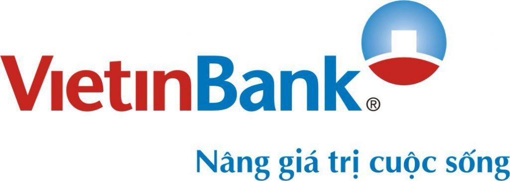 Hotline tổng đài ngân hàng Vietinbank