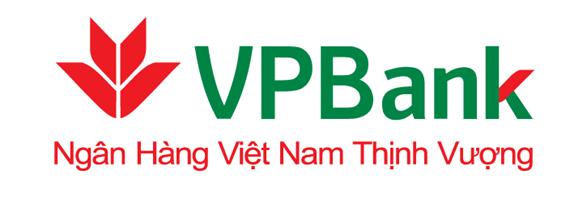 hotline ngân hàng vpbank