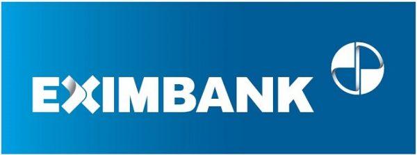 Tra cứu mã Swift code ngân hàng Eximbank