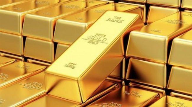 Một chỉ vàng bao nhiêu tiền