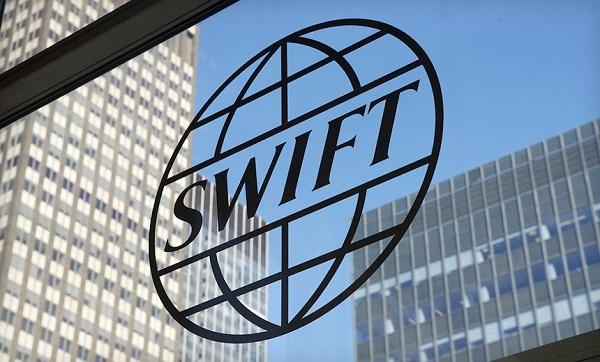 Mã Swift Code ngân hàng Vietcombank