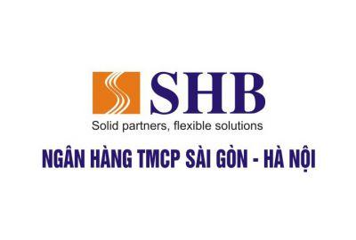 Lịch làm việc ngân hàng SHB
