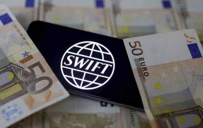 swiftcode ngân hàng VPBank