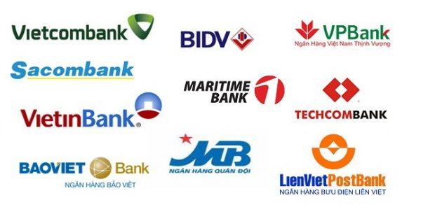 vay tín chấp ngân hàng giải ngân nhanh
