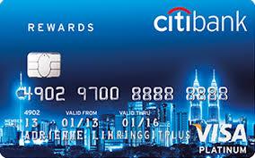 thẻ tín dụng ngân hàng tốt nhất 2020
