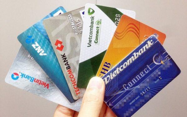 Thẻ ATM có quẹt thanh toán được không?