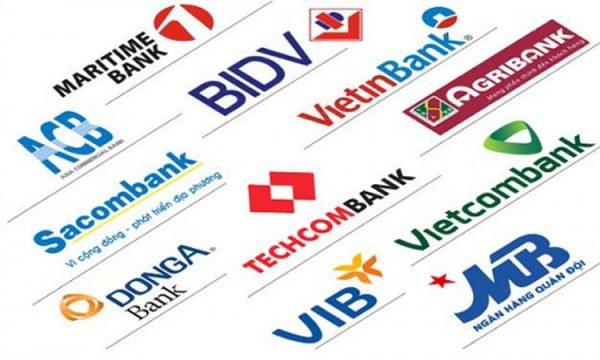 Gửi tiết kiệm ngân hàng nào lãi suất tốt nhất?