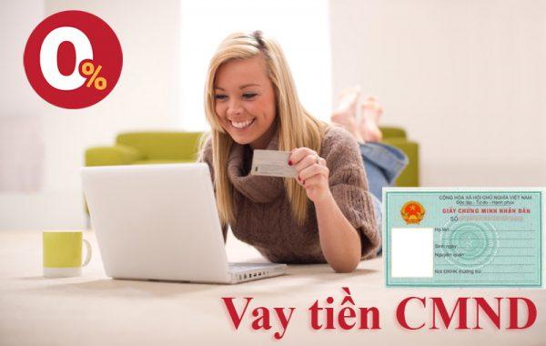 vay-tien-online