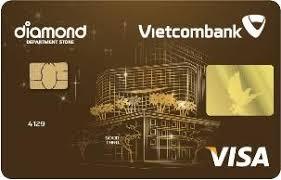 Thẻ tín dụng nào tốt nhất hiện nay