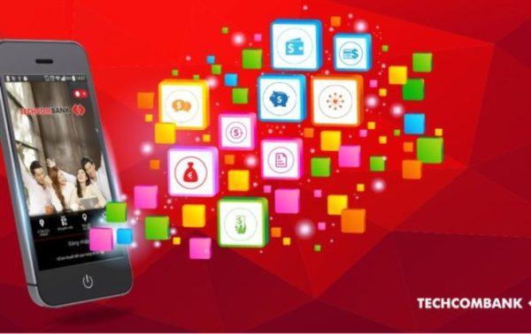 Sản phẩm vay tín chấp ngân hàng Techcombank