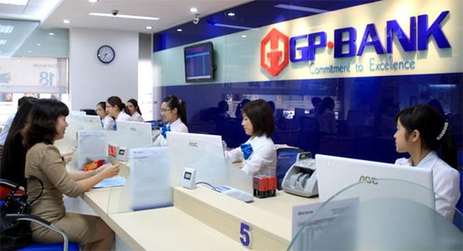 Vay tín chấp theo lương ngân ahnfg GPBank