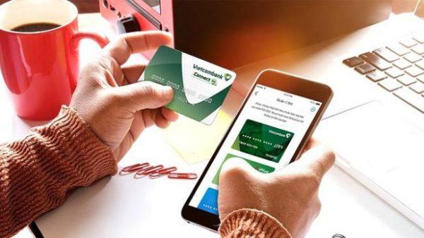 Bị mất thẻ ATM Vietcombank phải làm sao