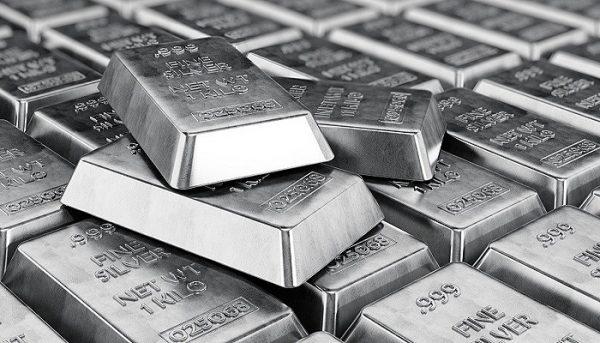 Giá một cây bạc bao nhiêu tiền hôm nay
