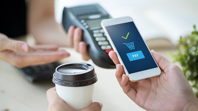 Hướng dẫn cách chuyển tiền bằng điện thoại đơn giản