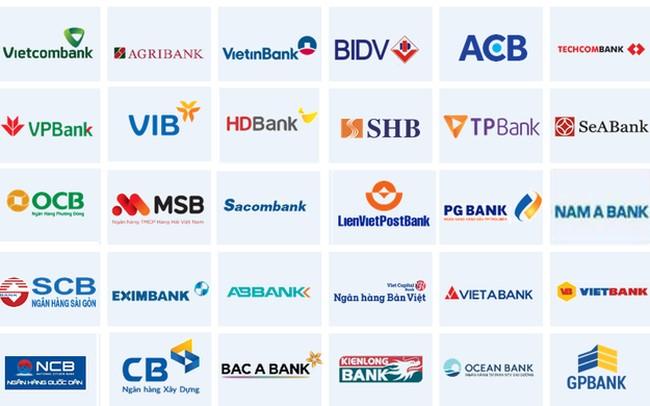 Phải lựa chọn ngân hàng uy tín để vay mua chung cư trả góp tại Hà Nội.