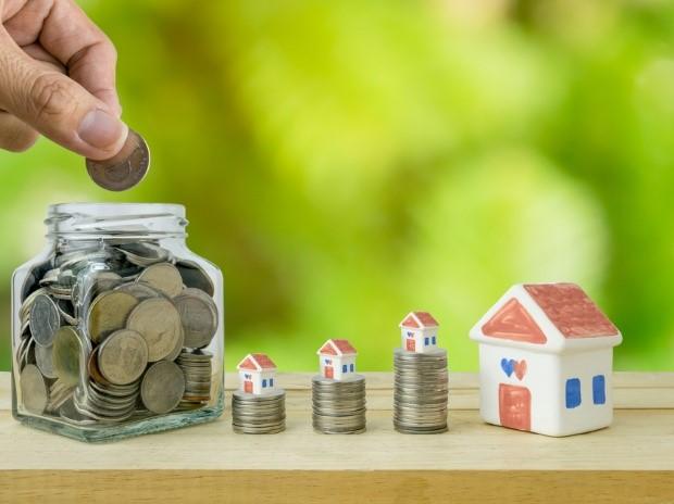 Khi mua nhà chung cư trả góp với lãi suất thấp tại Hà Nội cần lưu ý điều gì?
