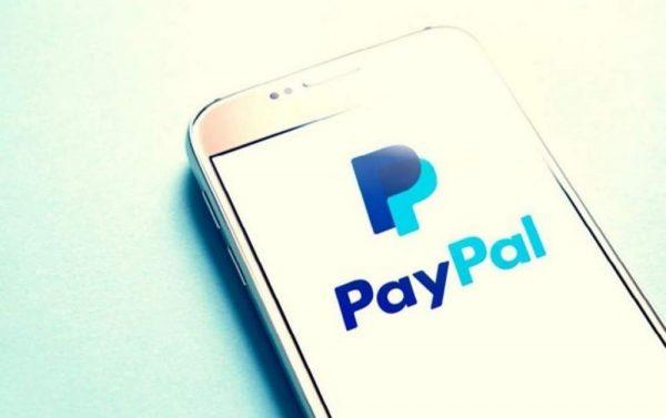 Cách chuyển tiền từ Paypal về tài khoản Việt Nam