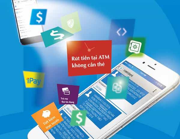 SMS Banking VietinBank