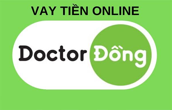 Vay nhanh 5 triệu tại Doctor Đồng