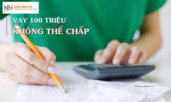 vay-tin-chap-100-trieu