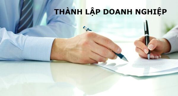 Hướng dẫn vay tín chấp theo giấy phép kinh doanh