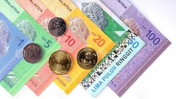 1 đô la Malaysia Ringgit bằng bao nhiêu tiền Việt Nam
