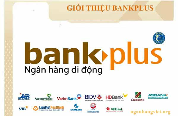 Dịch vụ BankPlus