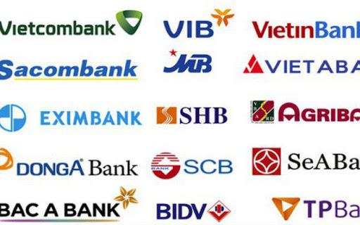Đổi ngoại tệ tại các ngân hàng tại TPHCM