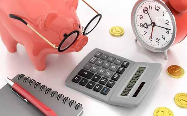 Có rút tiền tiết kiệm trước thời hạn được không?