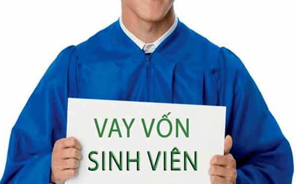 sinh-vien-vay-ngan-hang