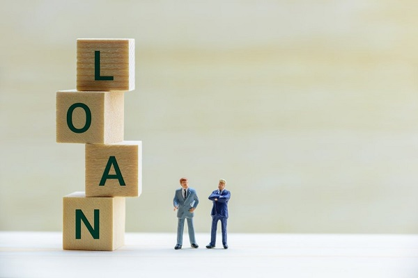 Phân biệt ân hạn nợ gốc và gia hạn nợ gốc