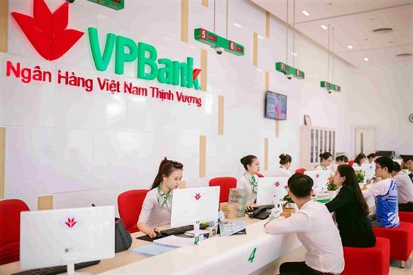 Những ngân hàng đang chấp nhận ân hạn nợ gốc