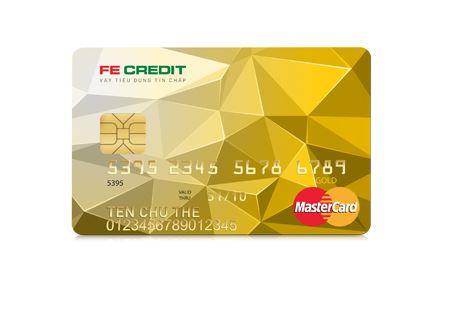 Tại sao không kích hoạt thẻ tín dụng FE Credit mà vẫn bị làm phiền