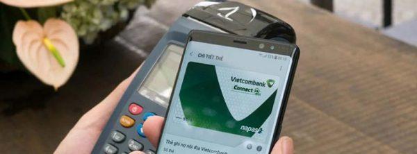 Cách mở khóa thẻ ATM Vietcombank online trực tuyến?