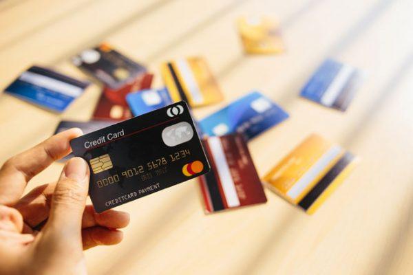 Hướng dẫn cách mở thẻ tín dụng không cần chứng minh thu nhập