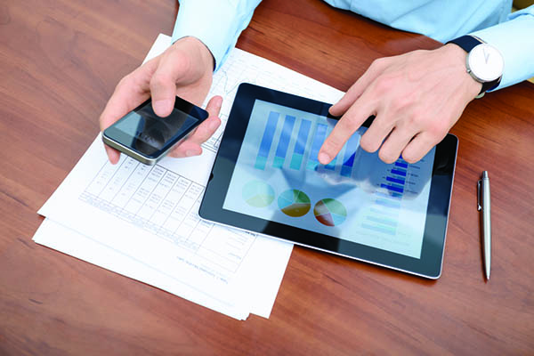 Phí sử dụng internet banking của các ngân hàng