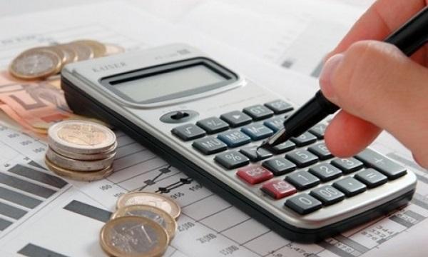 Phí phạt trả nợ trước hạn là gì?