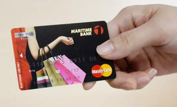 Hướng dẫn đăng ký thẻ tín dụng ngân hàng MSB