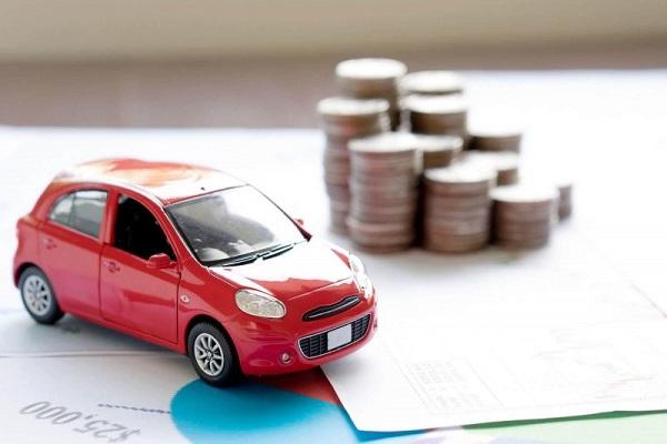 Đặc điểm gói vay mua xe cũ tại các ngân hàng