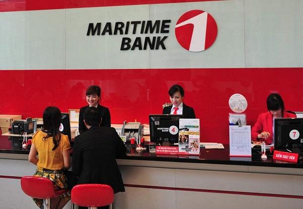 Tìm hiểu về vay thế chấp ngân hàng MSB