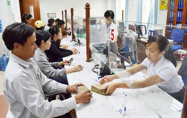 Điều kiện vay xây sửa nhà ngân hàng Chính sách